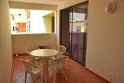 Hotel   Kapverden - weitere Angebote,   Patio Antigo Residence in Santa Maria  in Afrika West in Eigenanreise