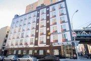 Pauschalreise Hotel     New York & New Jersey,     Redford Hotel in New York City