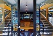 Frankreich,     Paris & Umgebung,     Hôtel Molitor Paris - MGallery by Sofitel in Paris  ab Saarbrücken SCN