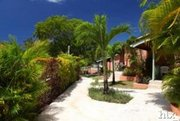 Billige Flüge nach Bridgetown & Halcyon Palm in St. James