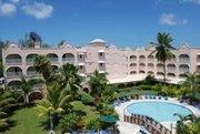 Pauschalreise Hotel Barbados,     Barbados,     Sunbay Hotel in Christ Church