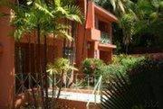 Pauschalreise Hotel Barbados,     Barbados,     Travellers Palm in St. James