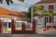 Billige Flüge nach Curacao & The Ritz Village in Willemstad