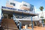 Es Nautico Suites Hotel in Porto Cristo (Spanien) mit Flug ab Hamburg