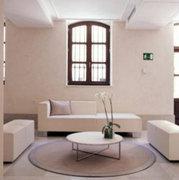 Andalusien,     Hotel Hospes Palacio de los Patos in Granada  ab Saarbrücken SCN