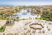 Pauschalreise Hotel Ägypten,     Hurghada & Safaga,     SENTIDO Mamlouk Palace Resort in Hurghada