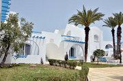 Reisen Angebot - Last Minute Djerba (Tunesien)