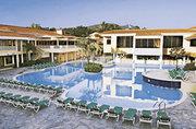 Reisen Hotel Emotions by Hodelpa Playa Dorada in Playa Dorada