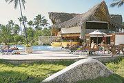 Pauschalreise          VIK hotel Cayena Beach in Punta Cana  ab Berlin BER