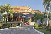 Hotel   Atlantische Küste - Norden,   Sol Rio De Luna Y Mares in Guardalavaca  in Kuba in Eigenanreise