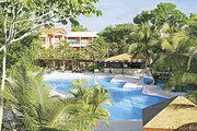 BelleVue Dominican Bay (3*) in Boca Chica in der Dominikanische Republik