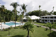 Halbinsel Samana,     Hotel Punta Bonita (3*) in Las Terrenas  in der Dominikanische Republik