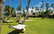 Pauschalreise          Resort Costa Las Ballenas in Las Terrenas  ab Dresden DRS