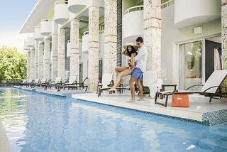 Das HotelEmotions by Hodelpa in Juan Dolio