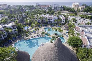 ReiseangeboteBe Live Experience Hamaca   in Boca Chica mit Flug