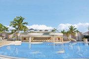 Viva Wyndham V Heavens (4*) in Playa Dorada an der Nordküste in der Dominikanische Republik