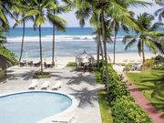 Playa Esmeralda (3*) in Juan Dolio an der Südküste in der Dominikanische Republik
