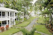 Urlaubsbuchung Hotel Punta Bonita Las Terrenas