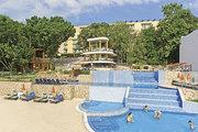 Pauschalreise Hotel Bulgarien,     Riviera Nord (Goldstrand),     Primasol Sunrise in Goldstrand