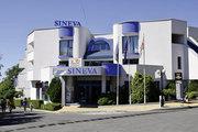 Pauschalreise Hotel Bulgarien,     Riviera Süd (Sonnenstrand),     Primasol Sineva Park in Sweti Wlas