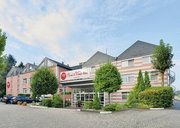 Hotel Deutschland,   Lüneburger Heide,   Michel & Friends Lüneburger Heide in Hodenhagen  in Deutschland Nord in Eigenanreise