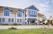 Hotel Deutschland,   Ostsee Inseln,   Inselhotel Poel in Gollwitz  in Deutschland Nord in Eigenanreise
