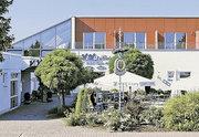 Hotel Deutschland,   Lüneburger Heide,   Viva Broeckel in Bröckel  in Deutschland Nord in Eigenanreise