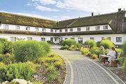 Hotel Deutschland,   Usedom (Ostsee),   Friesenhof in Trassenheide  in Deutschland Nord in Eigenanreise