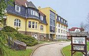 Hotel Deutschland,   Niedersachsen,   Regiohotel am Brocke in Schierke  in Deutschland Nord in Eigenanreise