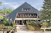 Hotel Deutschland,   Niedersachsen,   Hotel Zur Heidschnucke in Asendorf  in Deutschland Nord in Eigenanreise