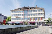 Hotel Deutschland,   Niedersachsen,   advena Hotel Hohenzollern in Osnabrück  in Deutschland Nord in Eigenanreise