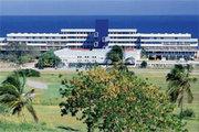 Kuba,     Atlantische Küste - Norden,     Tropicoco in Playa del Este  ab Saarbrücken SCN