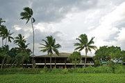 Billige Flüge nach Colombo & Club Koggala Beach in Koggala