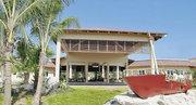 Kuba,     Jardines del Rey (Inselgruppe Nordküste),     Memories Flamenco Beach Resort in Cayo Coco  ab Saarbrücken SCN