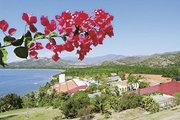 Kuba,     Karibische Küste - Süden,     Brisas Sierra Mar in Chivirico  ab Saarbrücken SCN
