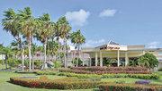 Kuba,     Jardines del Rey (Inselgruppe Nordküste),     Sol Cayo Coco in Cayo Coco  ab Saarbrücken SCN