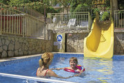 Pauschalreise Hotel Bulgarien,     Riviera Nord (Goldstrand),     Kaliakra Palace in Goldstrand