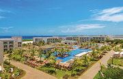 Kuba,     Jardines del Rey (Inselgruppe Nordküste),     Ocean Casa del Mar by H10 in Cayo Santa Maria  ab Saarbrücken SCN