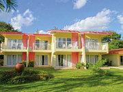 Kuba,     Jardines del Rey (Inselgruppe Nordküste),     Sercotel Club Cayo Guillermo Hotel in Cayo Guillermo  ab Saarbrücken SCN