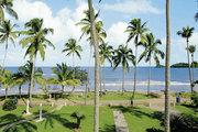 Reisebüro Hotel Punta Bonita Las Terrenas