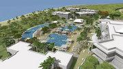 Kuba,     Kuba - weitere Angebote,     Hotel Pullman Cayo Coco in Ciego de Avila  ab Saarbrücken SCN