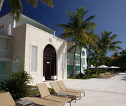 Last Minute Gran Ventana Beach Resort   in Playa Dorada mit Flug