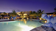 Luxus Hotel          Paradisus Punta Cana Resort in Playa Bávaro