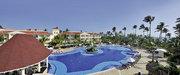 Pauschalreise          Luxury Bahia Principe Esmeralda in Punta Cana  ab Salzburg SZG