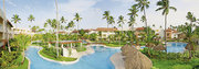 AMResorts Secrets Royal Beach Punta Cana in Cortecito