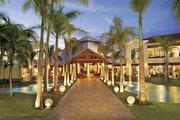 Reisebüro Dreams Palm Beach Punta Cana Higüey