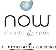 AMResorts Now Onyx Punta Cana in Uvero Alto