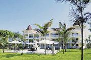 Pauschalreise          Luxury Bahia Principe Bouganville in San Pedro de Macorís  ab Hamburg HAM
