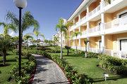 Pauschalreise          Luxury Bahia Principe Ambar Green in Punta Cana  ab Salzburg SZG