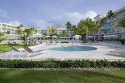Reisen Hotel The Westin Puntacana Resort & Club in Punta Cana